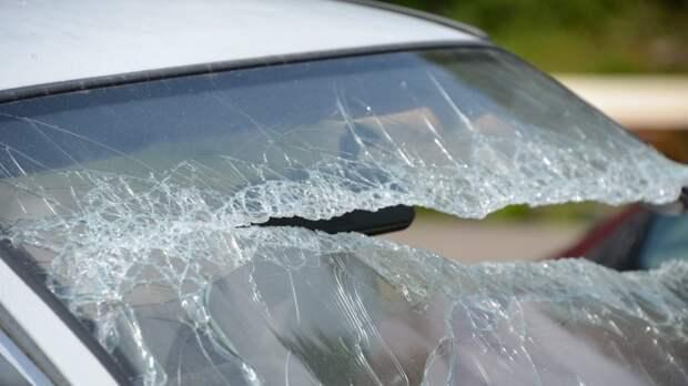 Перечислены неисправности авто, которые чаще всего приводят к авариям