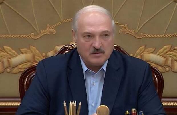 Лукашенко сделал несколько заявлений по скандалу вокруг «вагнеровцев»