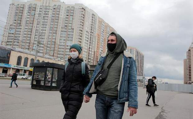 Путину докладывают: Во всем плохом, что есть в стране, виноваты россияне