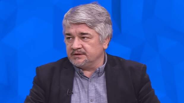 Ищенко дал прогноз о выдаче европейскими властями Киеву Анатолия Шария