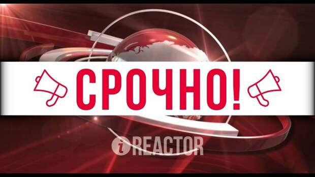 Движение на Кутузовском проспекте в Москве заблокировано из-за массового ДТП