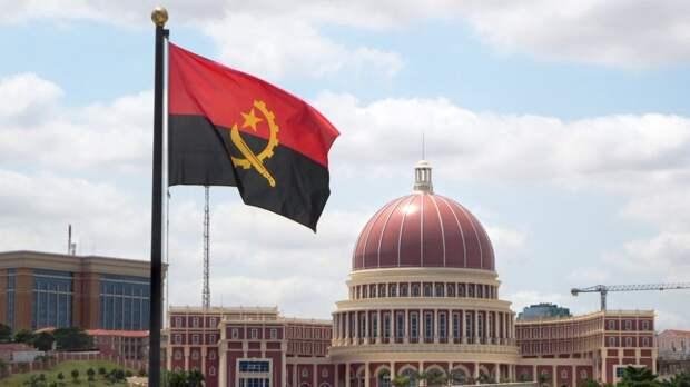 Участники саммита в Луанде обсудят проведение республиканского диалога в ЦАР