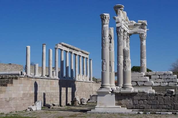 Всемирное наследие ЮНЕСКО. Топ-10 новых достопримечательностей
