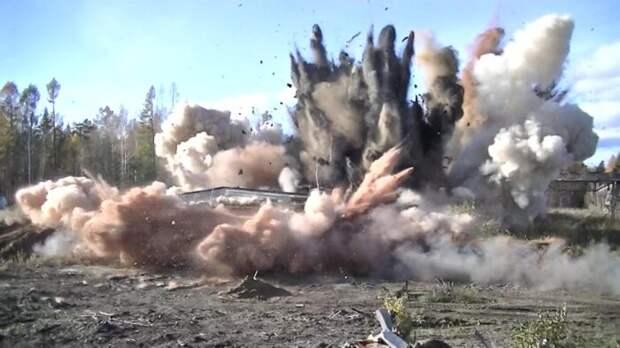 Армия Азербайджана обстреляла российскую погранзаставу на границе с Ираном