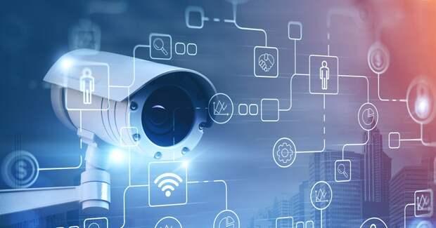 В Госдуму внесли законопроект о единой системе учета digital-рекламы