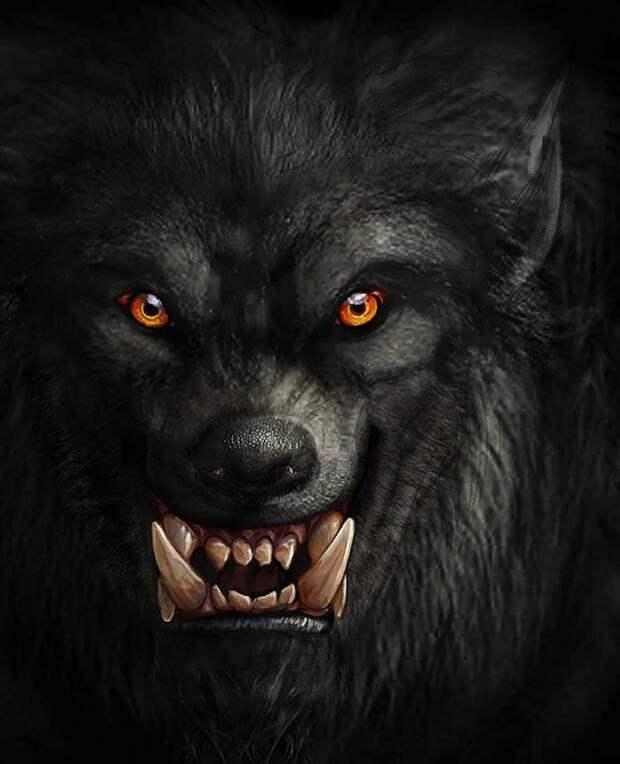 Внутренние демоны каждого из нас:темные стороны всех знаков зодиака;Часть 1