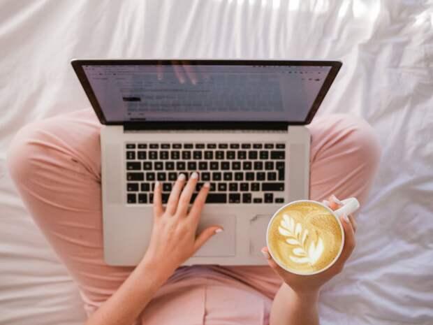 Цифровая гигиена: как обезопасить себя от мошенников в Интернете