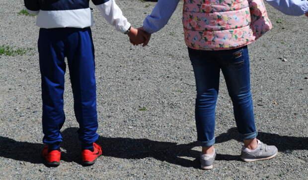 Более 4тыс. юных тюменцев смогут отдохнуть летом влагерях
