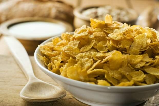 Полезные продукты, от которых можно потолстеть еда, жир, продукты, фигура