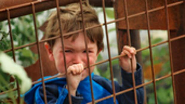 Украли и бросили: Эпидемия выявила массовое похищение американцами наших детей