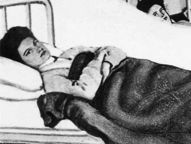 Учёные предупредили осиндроме «тифозной Мэри» при использовании вакцины Pfizer