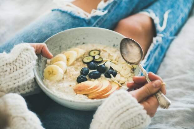 Zdrave-namirnice-za-celulit