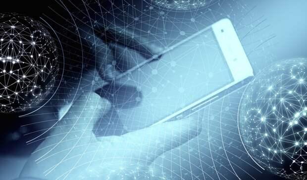 МегаФон при помощи киберразведки будет бороться смошенниками