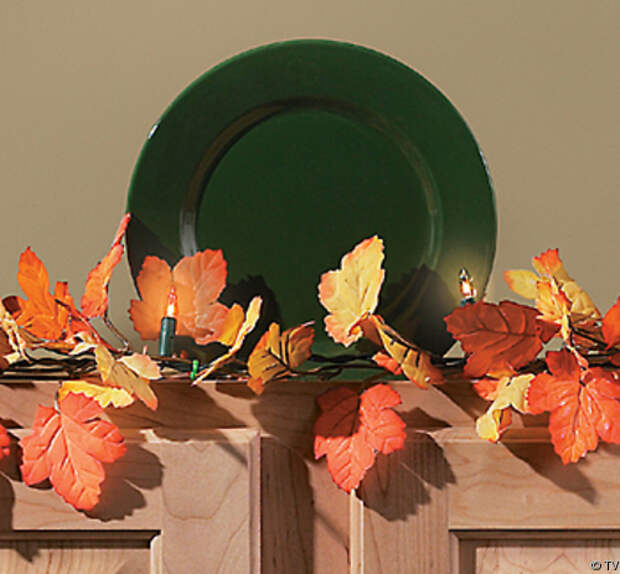 fall-in-home8