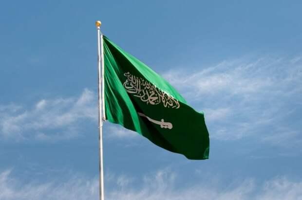 Саудовская Аравия изменила правила въезда туристов в страну