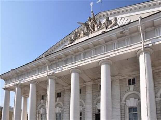 Санкт-Петербургская биржа увеличит количество немецких акций на торгах до 36