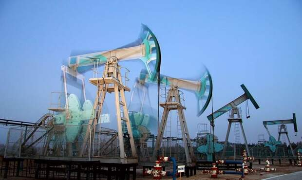 """""""Газпром нефть"""" пробует экспорт без долларов"""