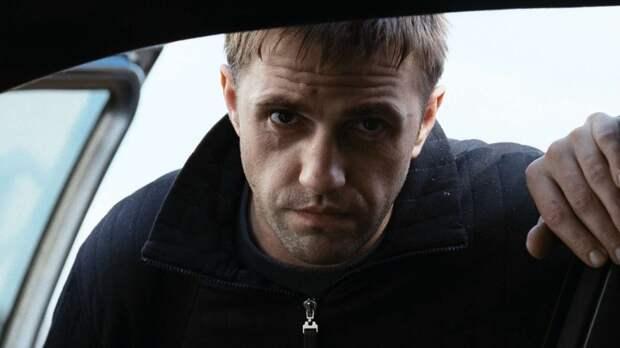 Бандиты российского кино, которые заслужили любовь зрителей