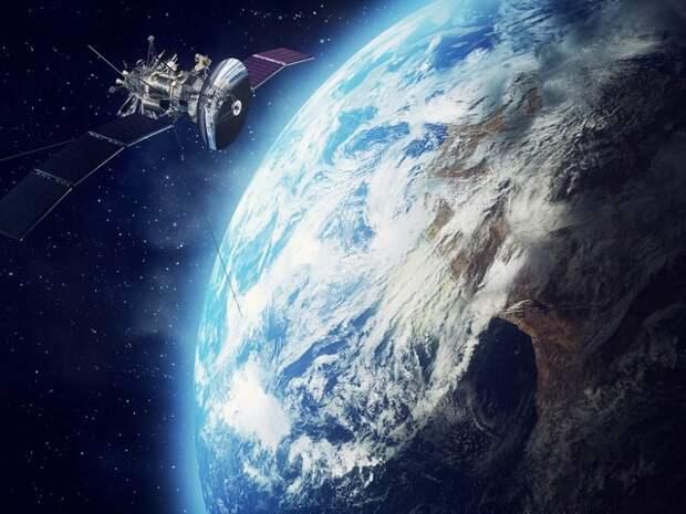 """Китайский корабль """"Шэньчжоу-12"""" с космонавтами успешно вышел на орбиту"""