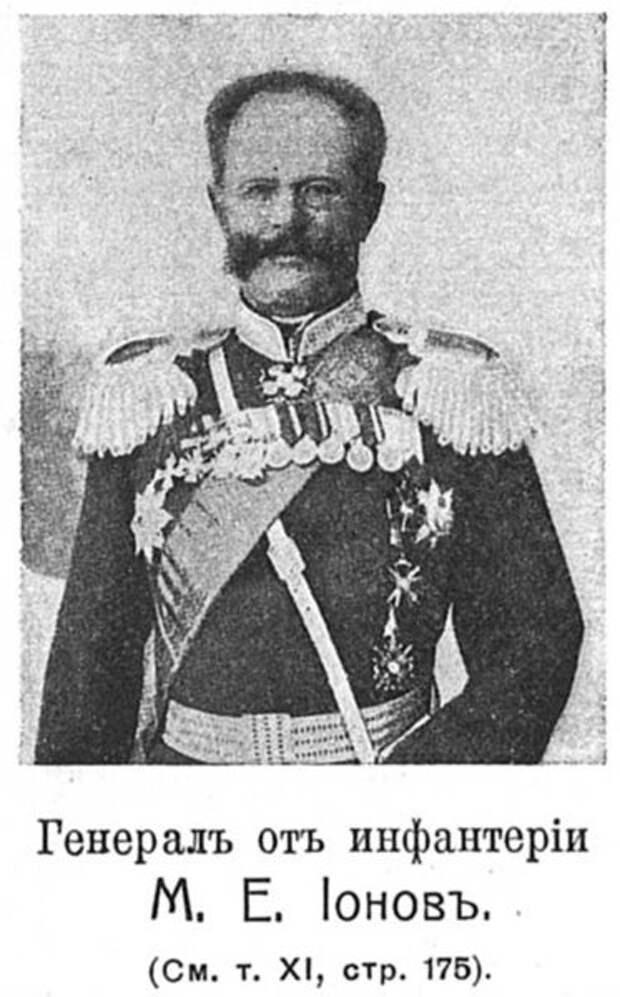 Памирские экспедиции отряда Ионова