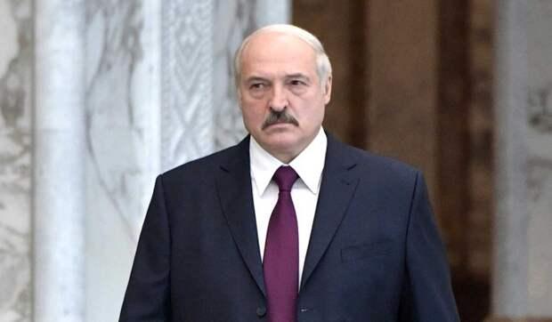 Политолог рассказал, кто может заменить Лукашенко на посту президента