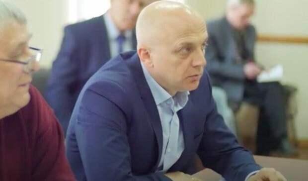 Шандалович: в2022 году вМедвежьегорске появится новая школа