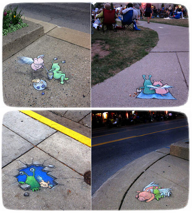 3925073_Sluggo_David_Zinn_5 (631x700, 292Kb)