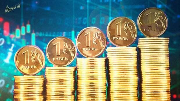 Выдача банками потребкредитов в России снизилась на 10,6%