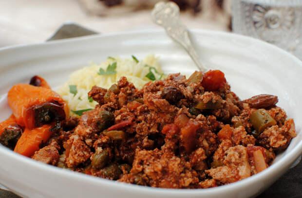 Котлеты больше не готовлю: 7 блюд из фарша хватит на месяц