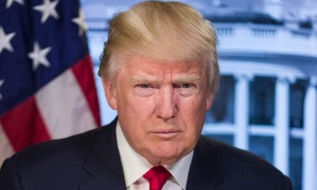 Руководители крупнейших компаний США выступили против Трампа