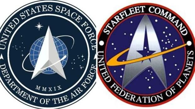 БАЛАНС СИЛ РАЗРУШЕН: лидерство в космосе захватывают космические войска США