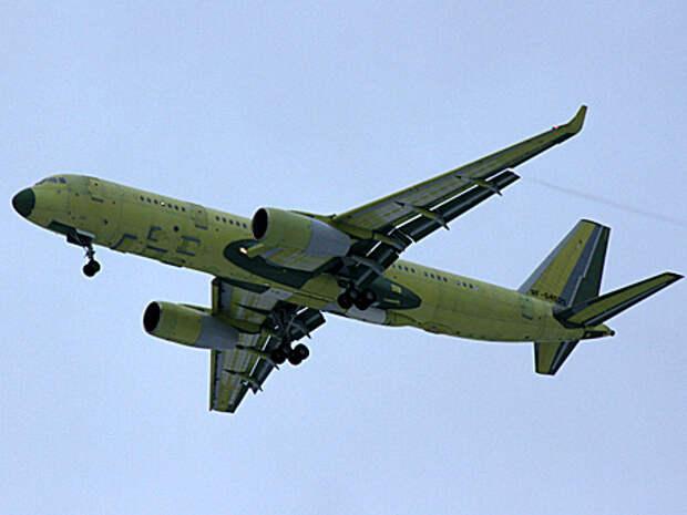 События на Украине – двигатель легальной воздушной разведки
