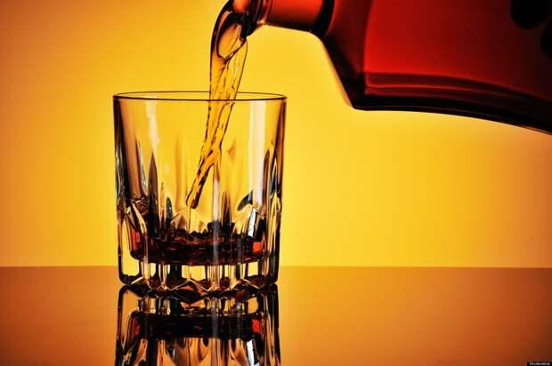 О лечении алкоголизма по-российски. Почему все так неэффективно и странно