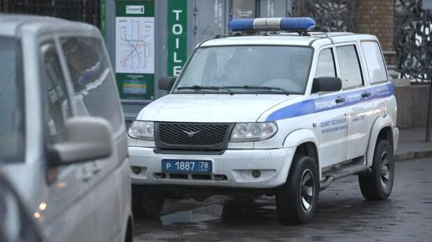В Саранске 20-летний мужчина стал жертвой мошенников, пытаясь купить сумку