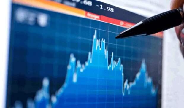 Ралли цен нанефть скоро закончится— Goldman Sachs