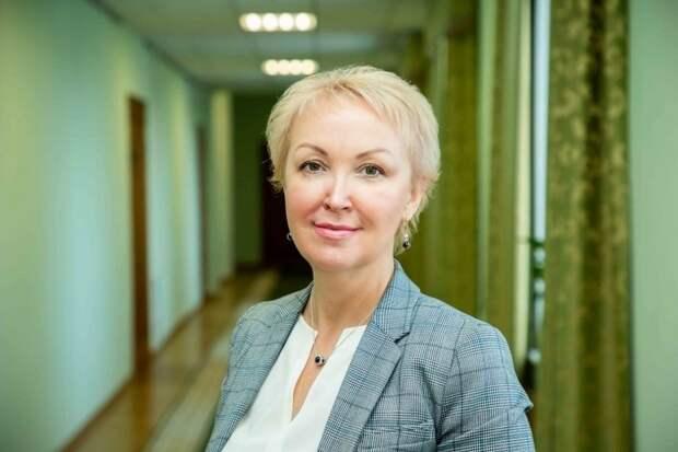 На ремонт Дома культуры в Рыбреке парламентарии выделили 5,5 млн рублей