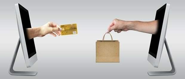 Возможен ли бизнес с минимальными вложениями?