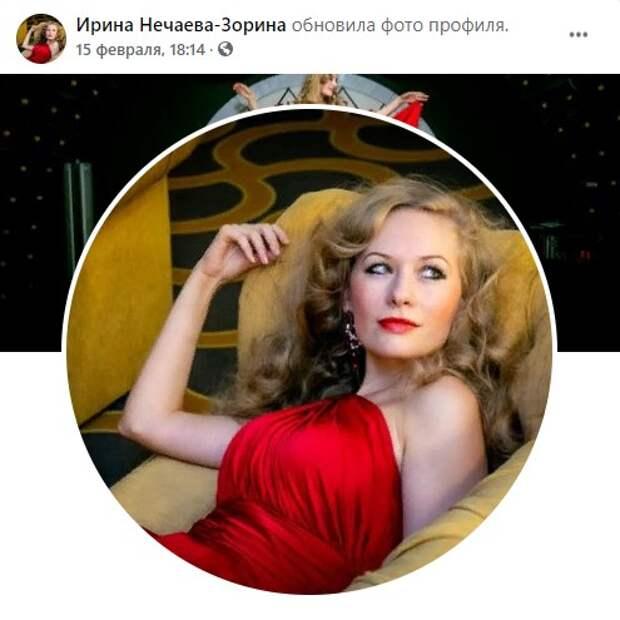 В культурном центре на Митинской пройдет праздничный концерт