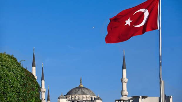 Российских туристов захотели вывозить из Турции за 10 тысяч рублей