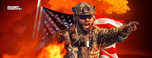Дипломат: США не оставят в покое Афганистан