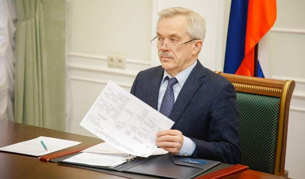 Что говорят политологи оботставке Евгения Савченко иего преемнике