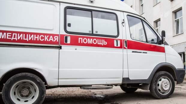 Трех пострадавших при восхождении на Эльбрус выписали из больницы в Нальчике