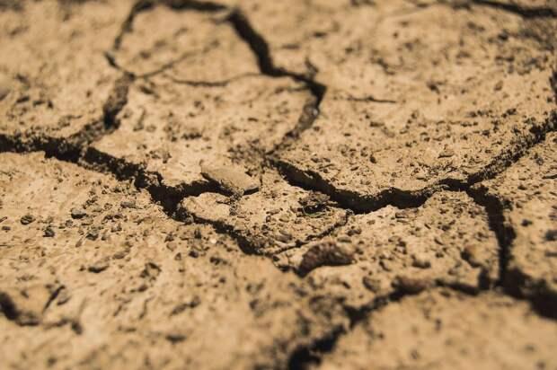 Проценко признала проблему обмеления Симферопольского водохранилища