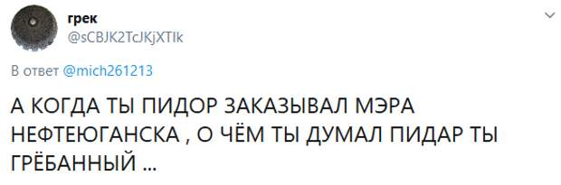 Ходорковский уверен, что образ «человек из народа» поможет ему подружиться с россиянами