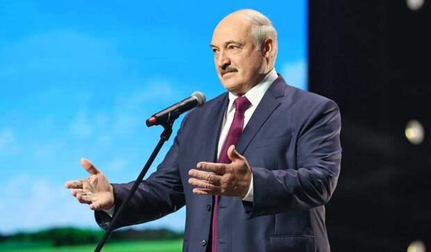 Зачем Шойгу приезжал к Лукашенко: политолог назвал реальную причину