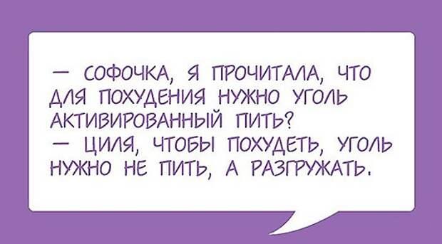 odesskiye_hohmi_06