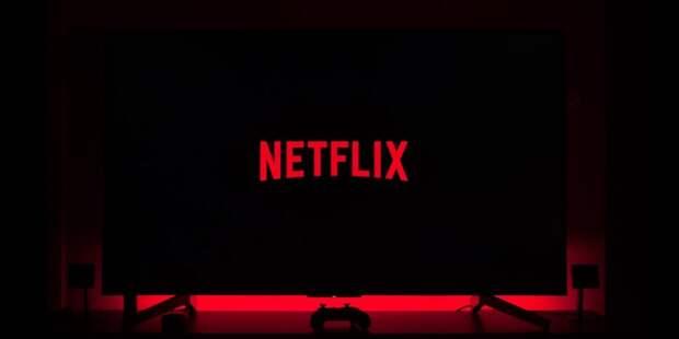 Netflix снимет самый дорогой фильм в истории