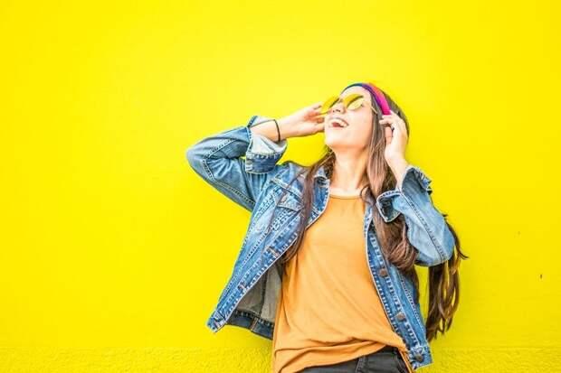 Счастье есть: почему женщины не испытывают оргазм и как его получить