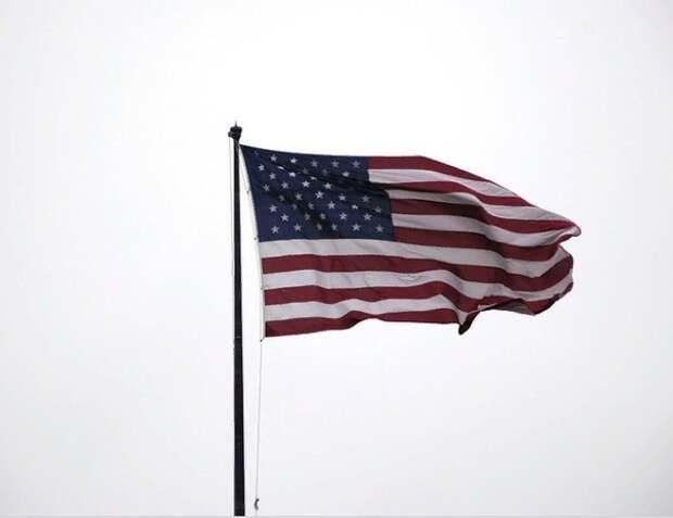 """Генпрокурор США повысил статус руководителя расследования по """"российскому делу"""""""