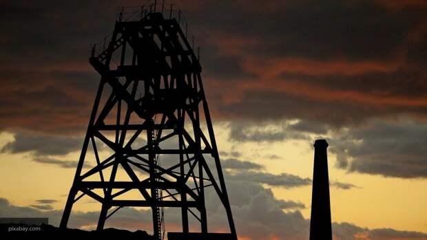 Эксперт описал судьбу рынка нефти и газа на ближайшие годы